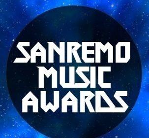 """LA FINALE DEL """"SANREMO MUSIC AWARDS"""" SI E' TENUTA ALL'HOTEL HILTON DI VENEZIA"""